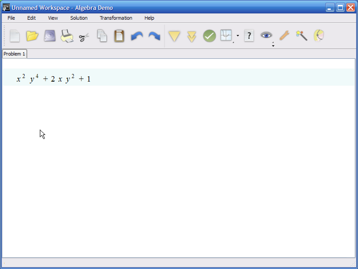 glencoe algebra 1 worksheets answer key – Glencoe Algebra 1 Worksheet Answers