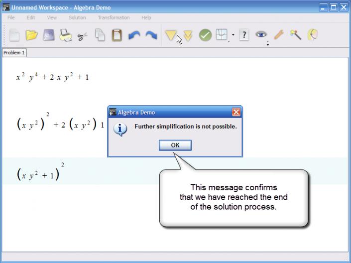 Factoring homework help Online dissertation help eve – Factoring Trinomials a 1 Worksheet